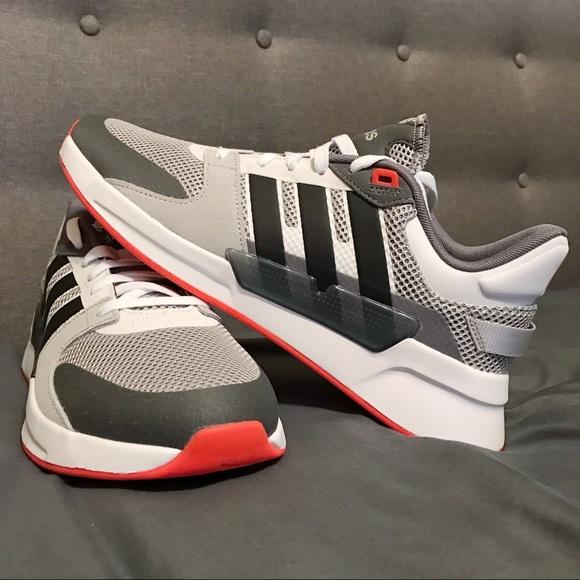 adidas Shoes | Adidas Run 9s Mens